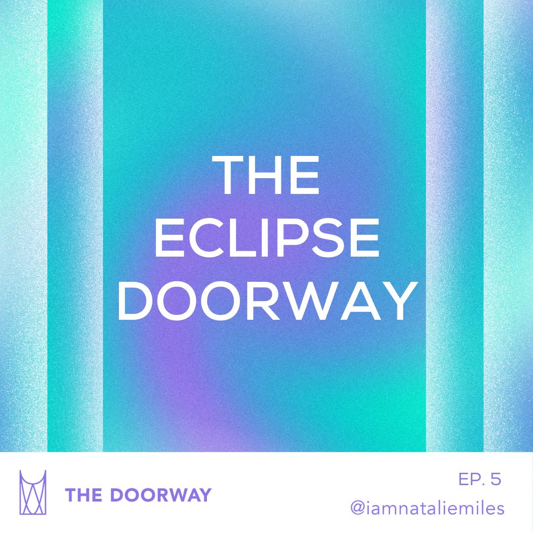 doorway activation