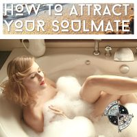 article–Atrract-SoulMate