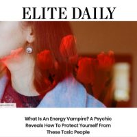 article–Elite-Daily
