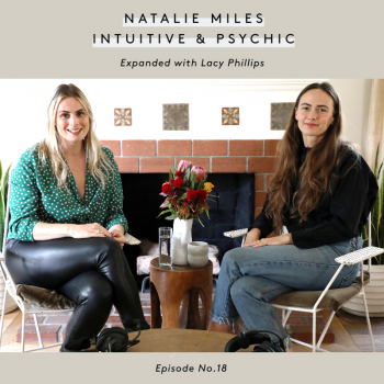 podcast–Lacy-Phillips