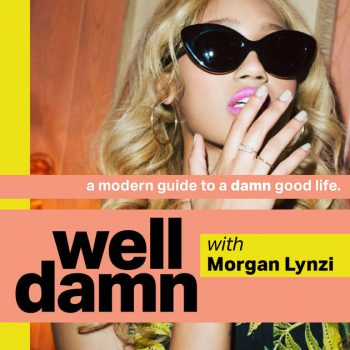 podcast–Well-Damn